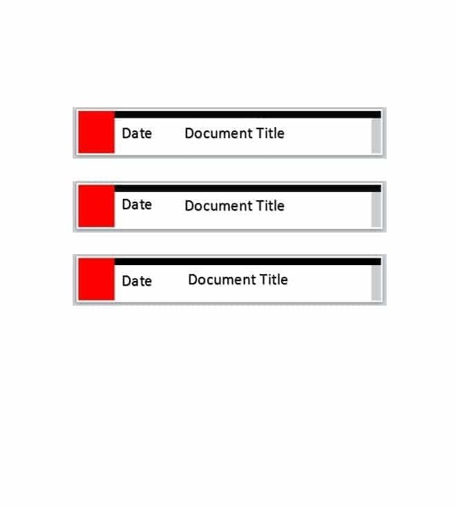 1 5 Inch Binder Spine Template 18 Microsoft Label Templates – Free Word Excel Documents