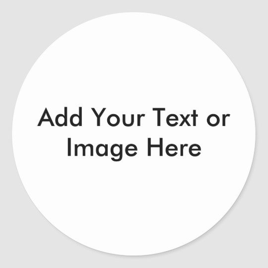 1 Inch Circle Label Template 1 5 Inch Circle Labels