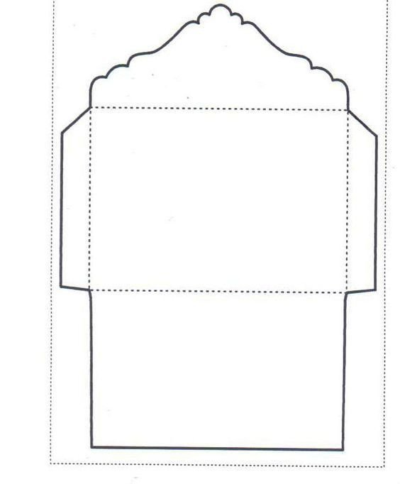 10 Envelope Template Word 2 C6 Envelope Template Ws Designs Tempting Templates In