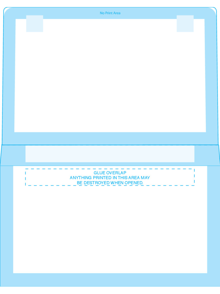 10 Envelope Template Word 2 Remittance Envelopes Template 10 Free Templates In Pdf