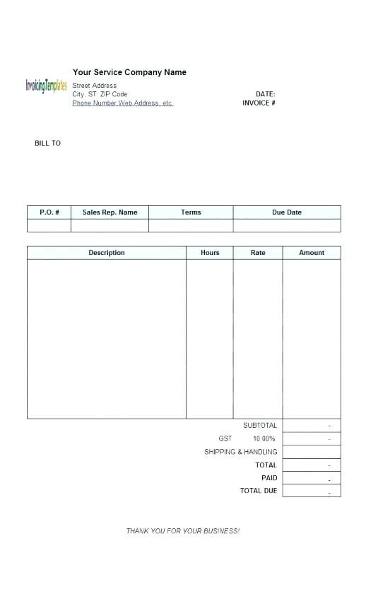 1099 Int Template Word Template Excel 1099 form 2016 – Eveapps