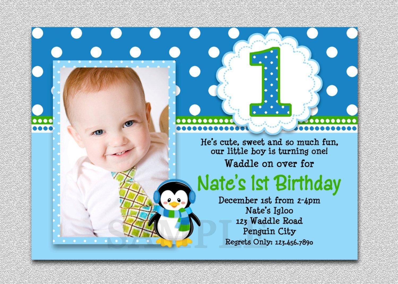 1st Birthday Invitation Template 1st Birthday Invitations Stuff to Buy