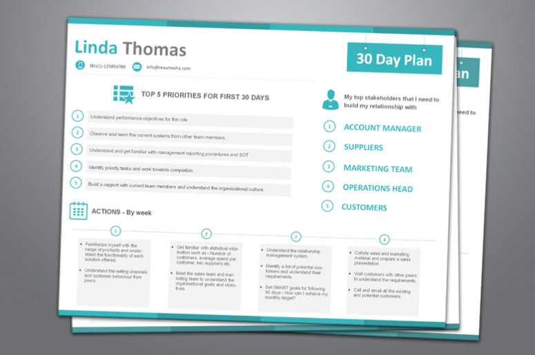 30 60 90 Day Template 30 60 90 Day Plan Template Flat Off Use Coupon Plan35