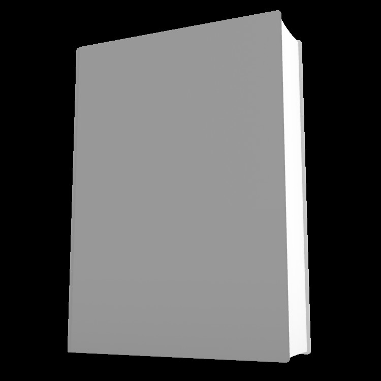 """3d Book Cover Template 3 Step """"hack"""" to Quickly Brand A 3d Ecover for Free"""