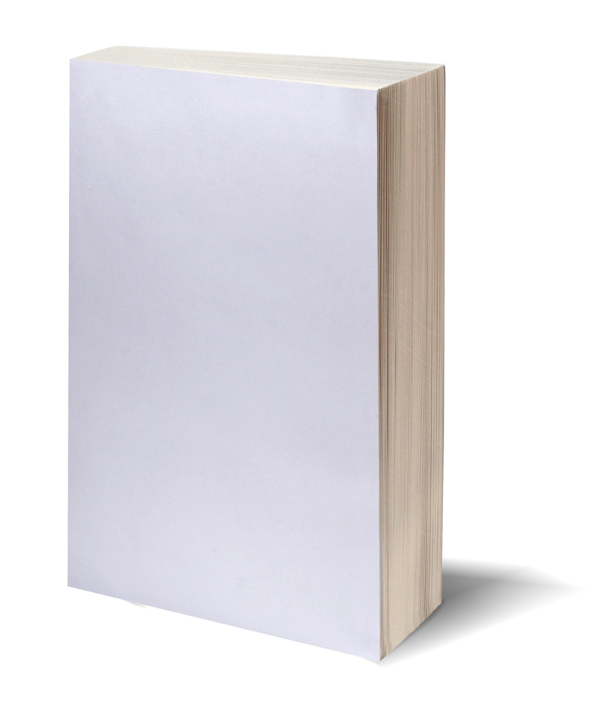 3d Book Cover Template How to Make A Free 3d Cover Image Of Your Book My Ebook