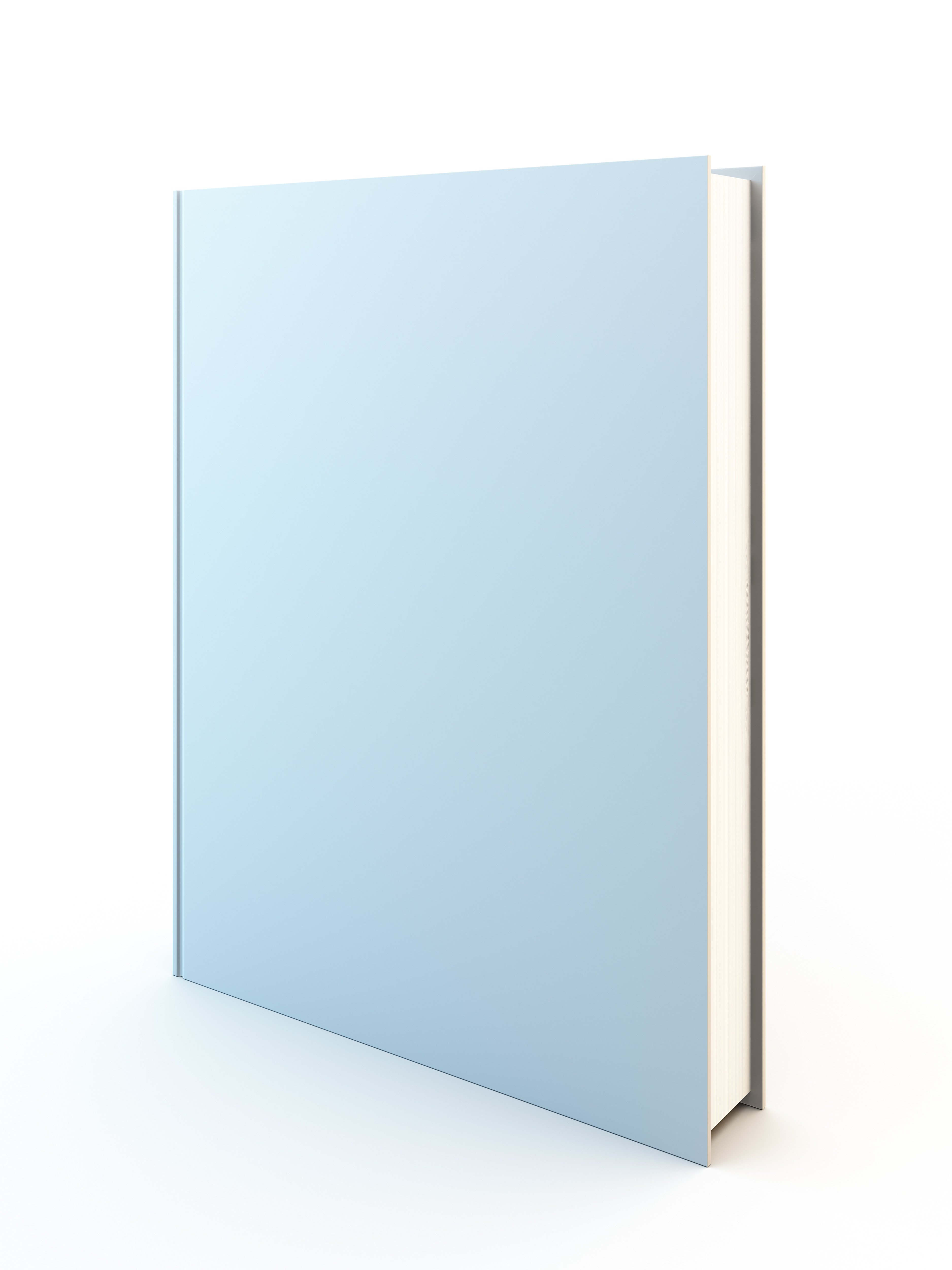3d Book Cover Template the Book Cover – Book Design Blog