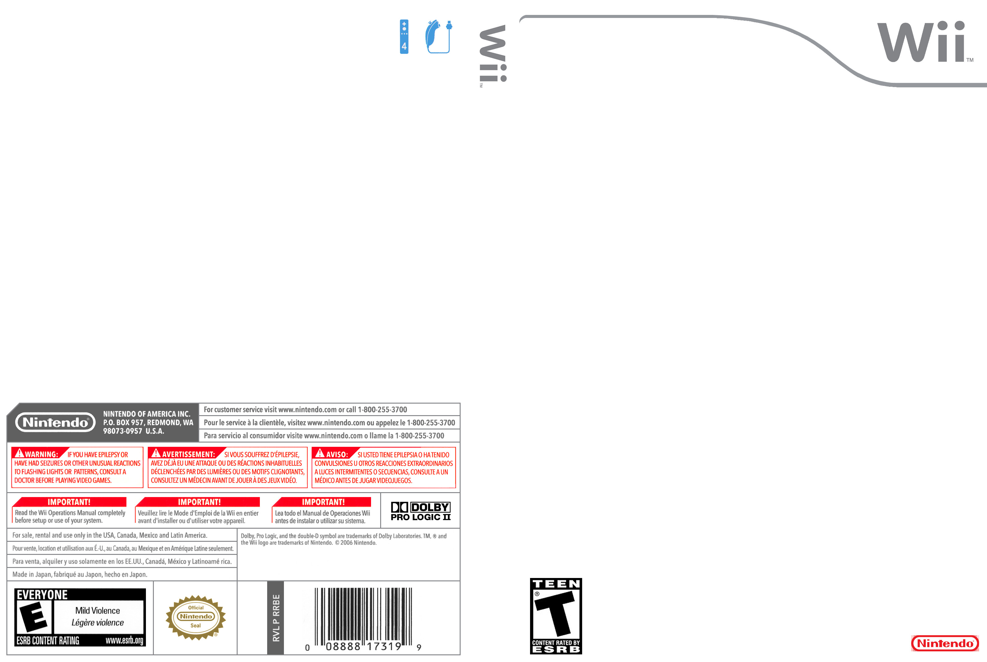 3ds Game Cover Template Alternativecoverart