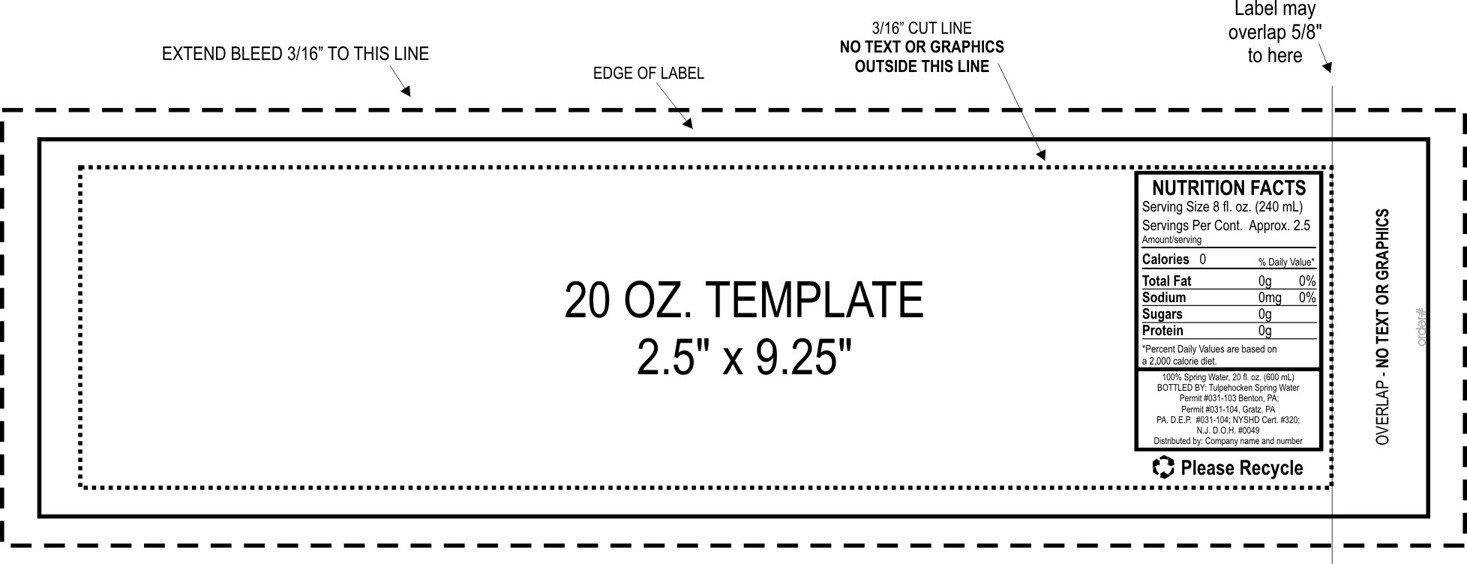 4 Oz Bottle Label Template 1 Oz Bottle Label Template