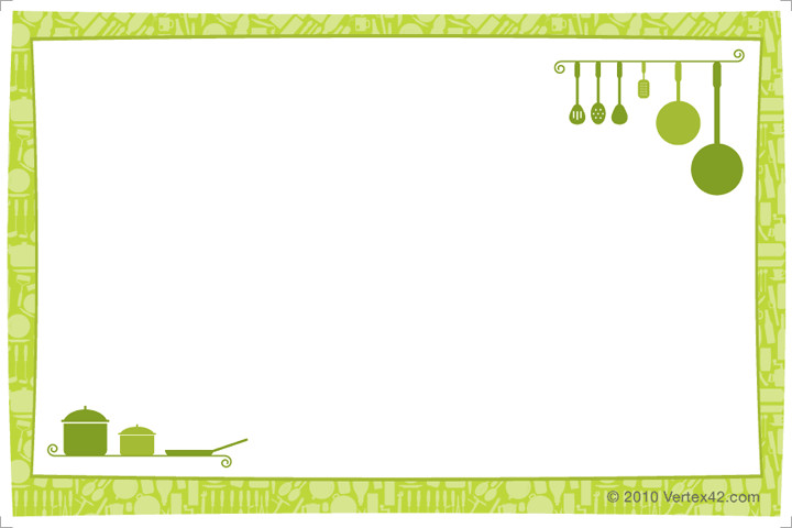 4x6 Postcard Template Word the Nocturnal Runnurse