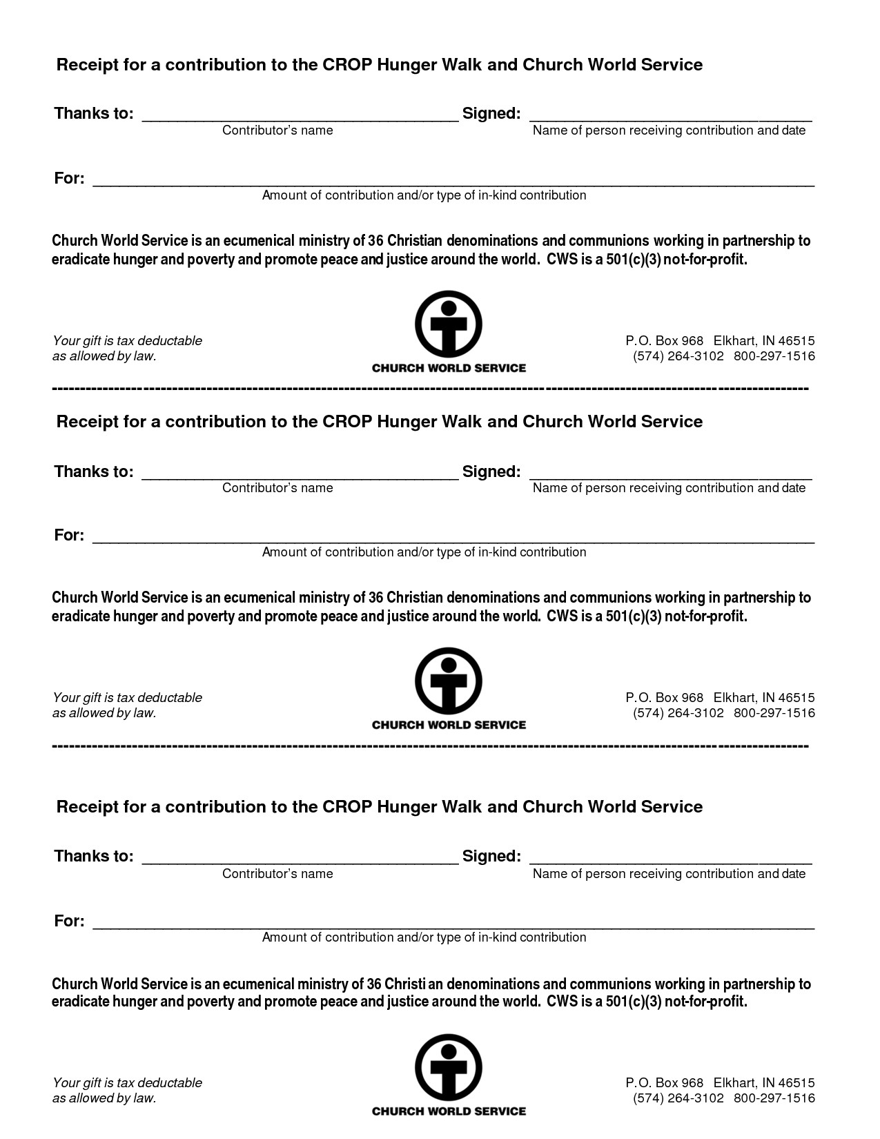 501c3 Donation Receipt Template Best S Of 501 C 3 bylaws Template Non Profit bylaws