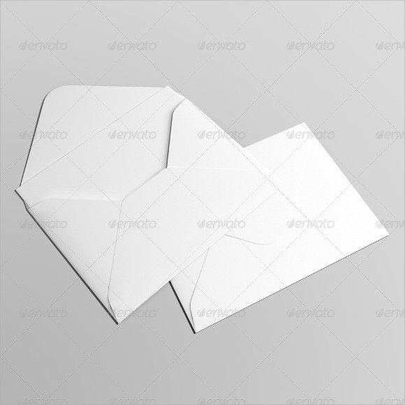 5x7 Envelope Template Word Sample 5x7 Envelope Template 8 Documents In Pdf Word