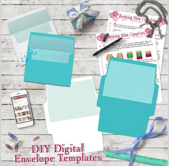 5x7 Postcard Template for Word Sample 5x7 Envelope Template 8 Documents In Pdf Word