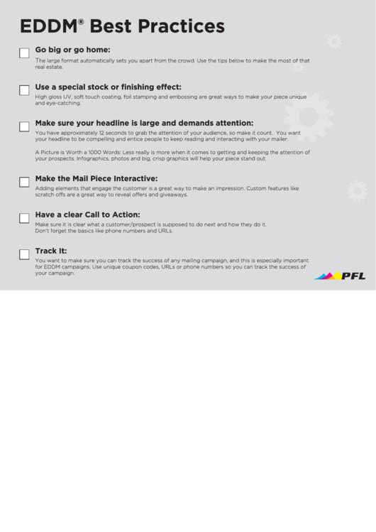 6 X 9 Postcard Template 6 25 X 9 Postcard Template Eddm Best Practices Printable