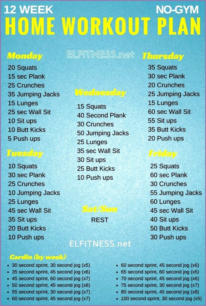 60 Day Workout Plan Fitness Plan for 60 Year Old Woman Archives Work Out