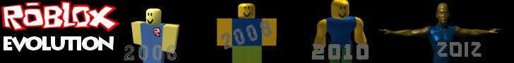 728x90 Roblox Ad Munity Diddleshot Roblox Wikia
