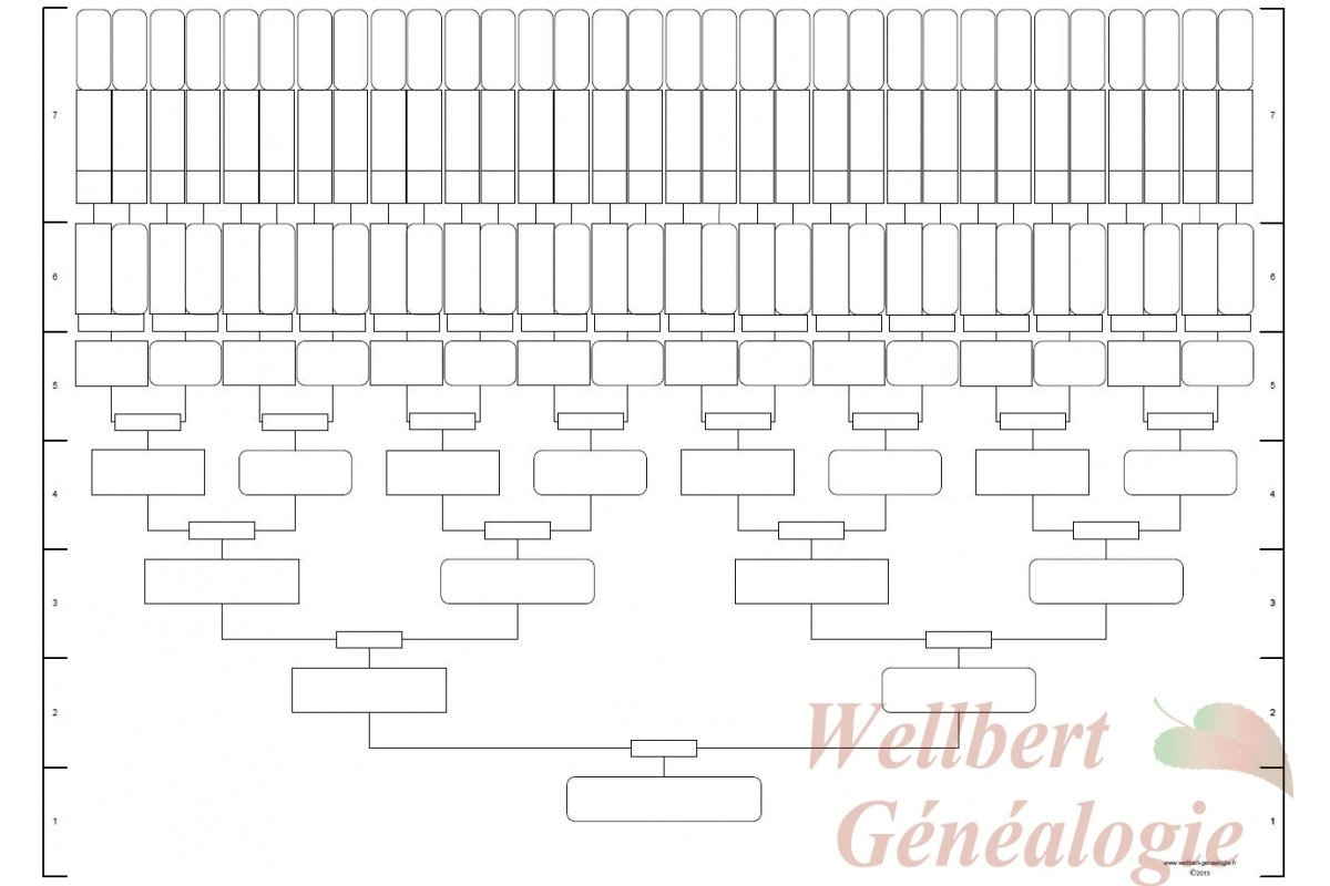 8 Generation Family Tree Template Index Of Postpic 2011 06