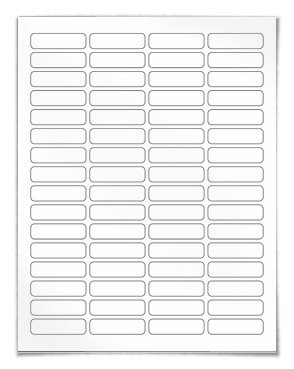 Address Labels Template Free All Label Template Sizes Free Label Templates to