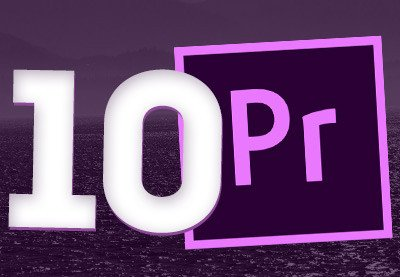 Adobe Premiere Intro Templates 10 Best Adobe Premiere Pro Video Intro Opening Templates