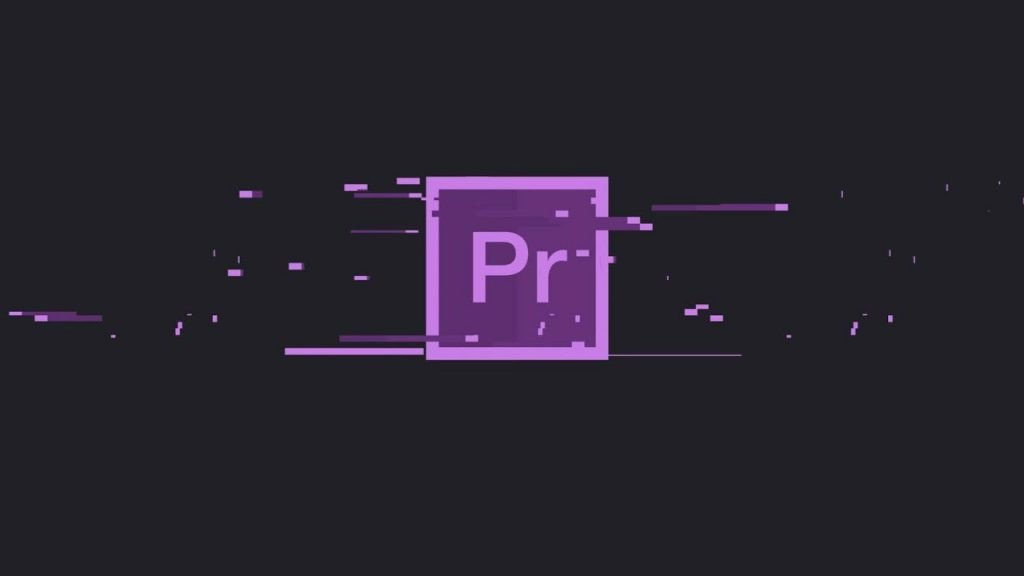 Adobe Premiere Intro Templates Premiere Pro Intro Template Free Templates Logo Adobe Cc