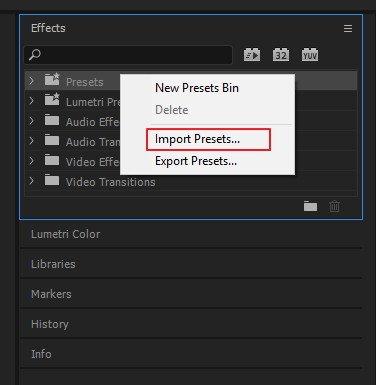 Adobe Premiere Intro Templates top 20 Free Adobe Premiere Title Templates 2019 Free