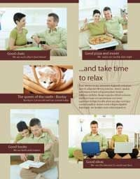 Adoption Profile Book Template 38 Best Images About Adoption Profile Ideas On Pinterest