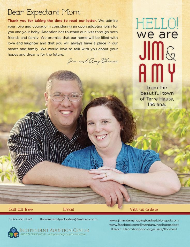 Adoption Profile Book Template 45 Best Images About Adoption Profile Samples On Pinterest