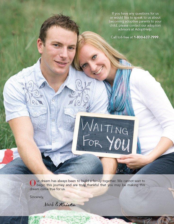 Adoption Profile Book Template 52 Best Adoption Profile Samples Images On Pinterest