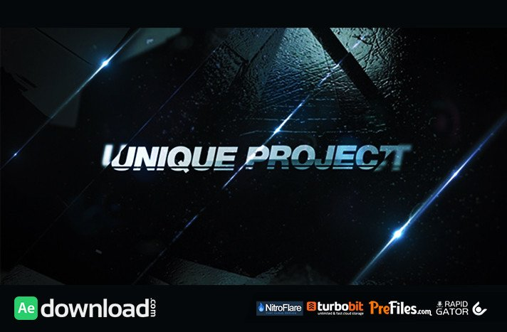 After Effects Templates Free Download Epic Promo Videohive Free Download Free after