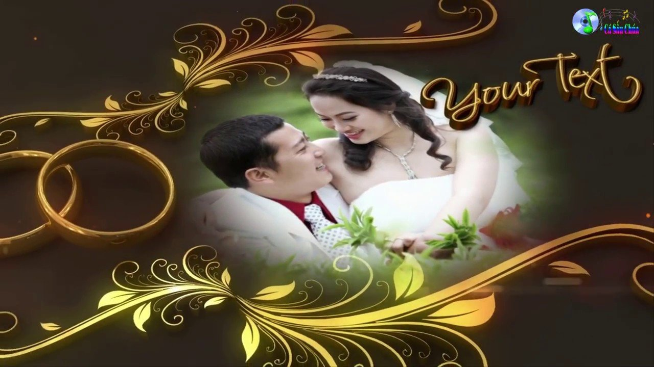 After Effects Templates Free Download Free Download after Effects Templates I Project Wedding I