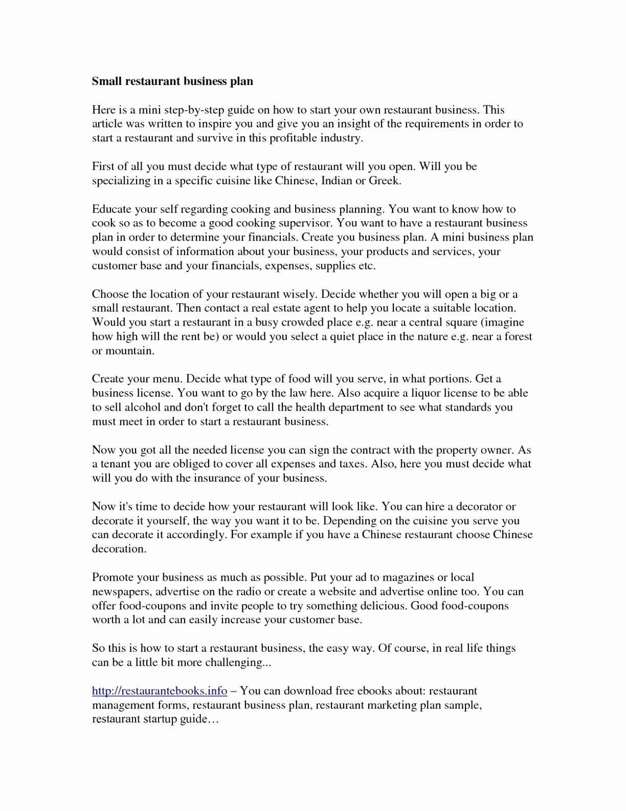 Agent Termination Letter Sample Sample Letter to Real Estate Agent Termination
