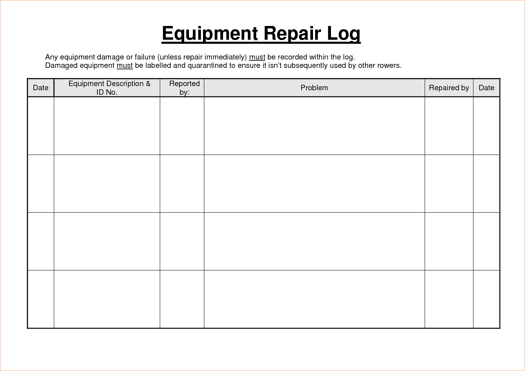 Anesthesia Record Template Excel 28 Of Surgery Log Template Excel