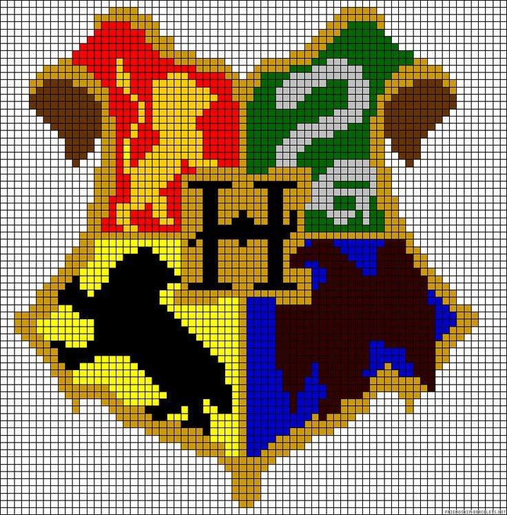 Anime Pixel Art Grid Minecraft Pixel Art Ideas Templates Creations Easy Anime