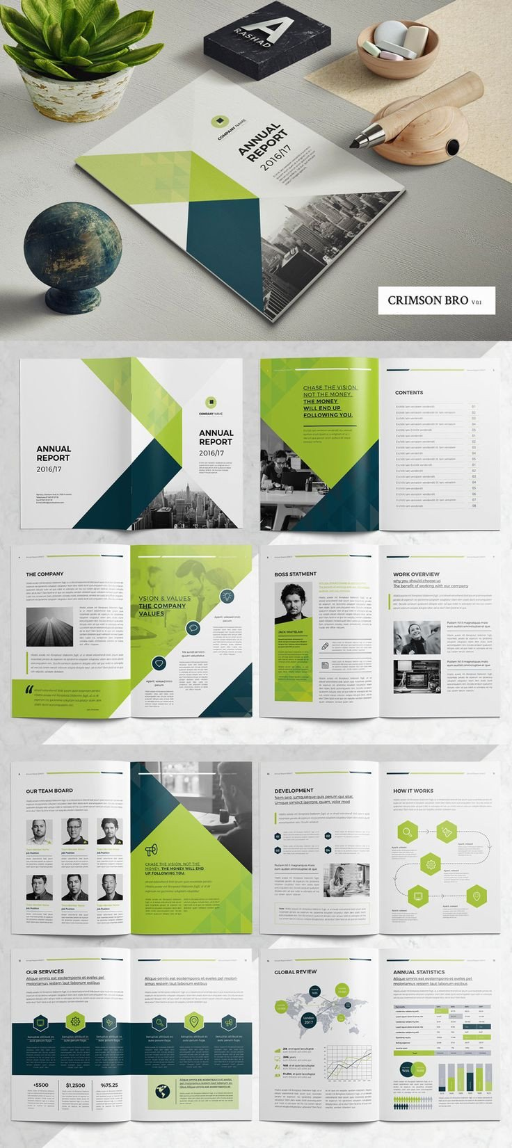 Annual Report Design Templates Best 20 Annual Report Covers Ideas On Pinterest