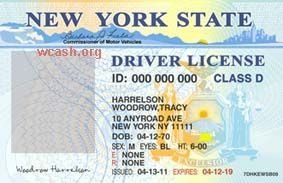 Arizona Id Template 31 Best Images About Driver License Templates Photoshop