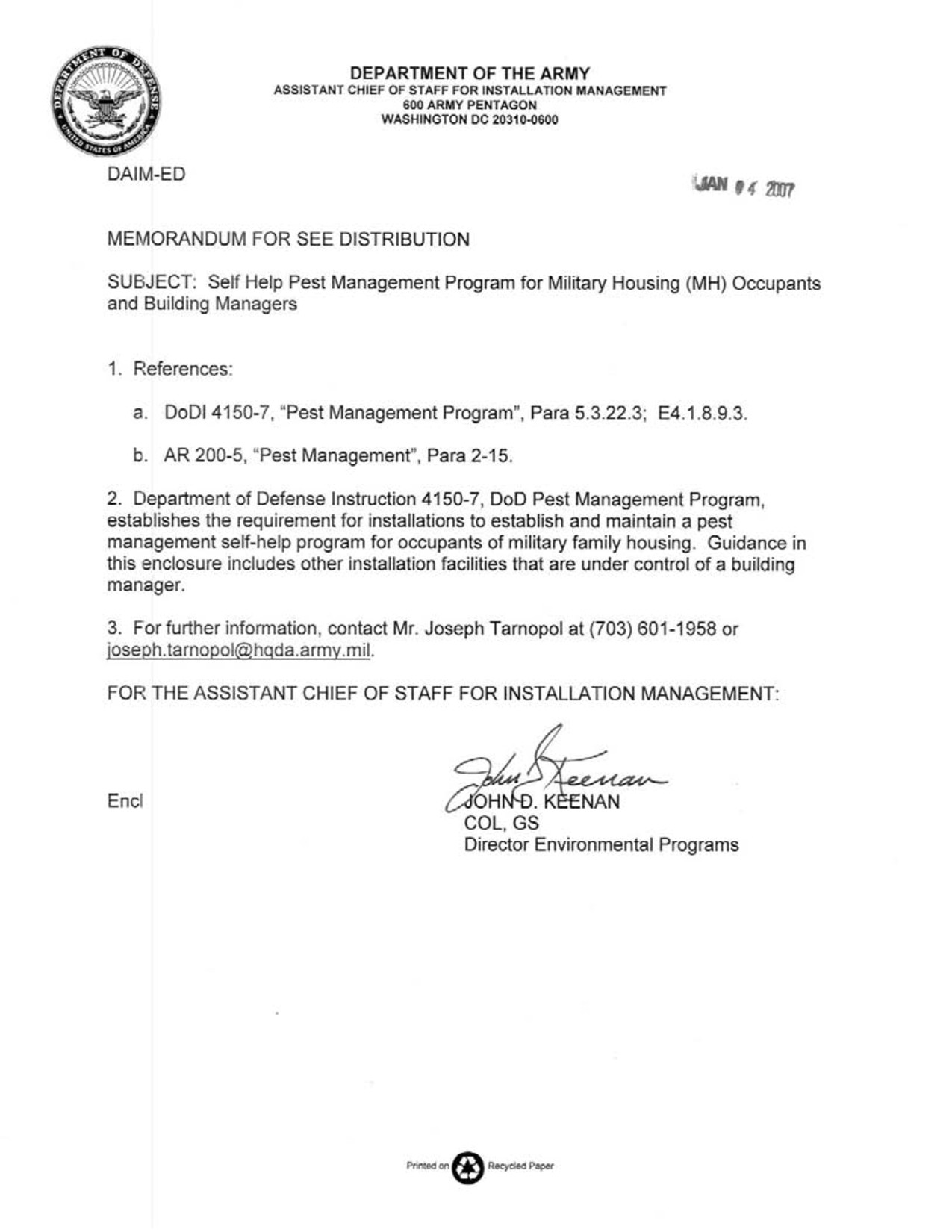 Army Memorandum for Record Template Best S Of Army Memorandum Template Word Example