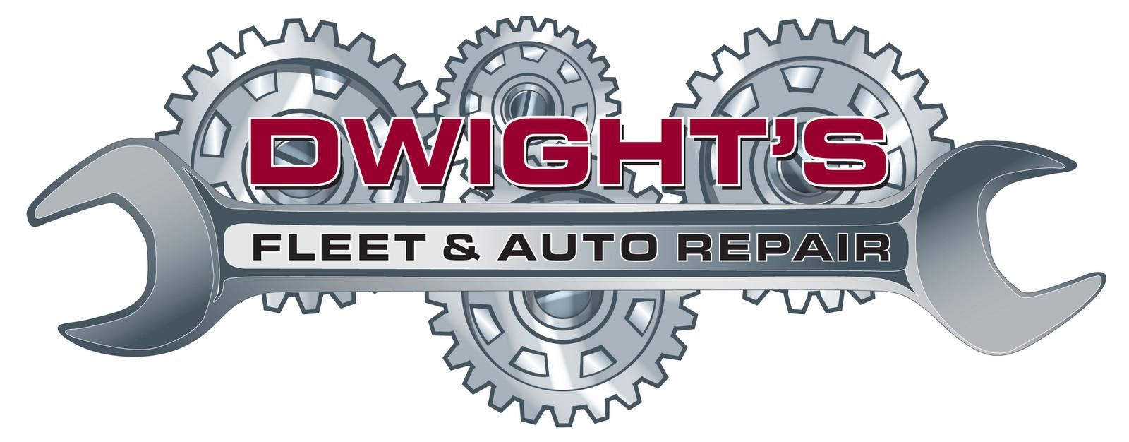 Auto Repair Logo Templates Auto Mechanic Logo Ideas