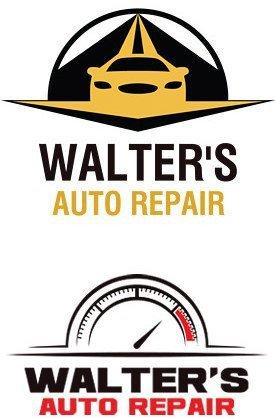 Auto Repair Logo Templates Automotive Logo Design Logos for Auto Panies