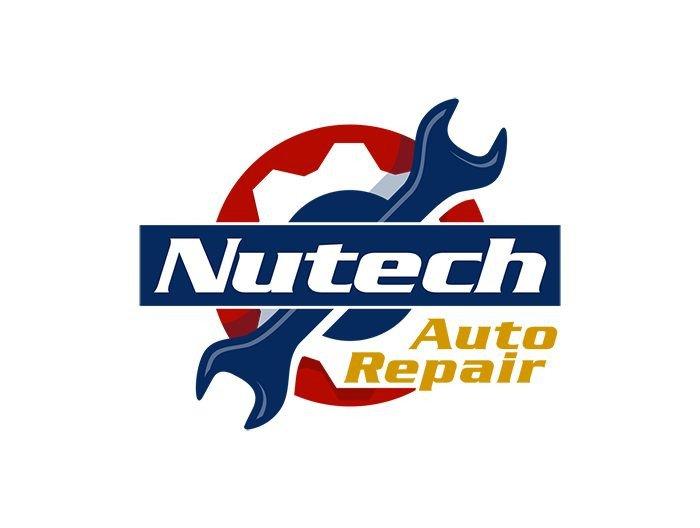 Auto Repair Logo Templates Car Logo Design Logos for Automotive Industry