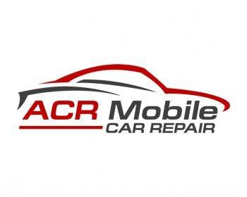 Auto Repair Logo Templates Entry