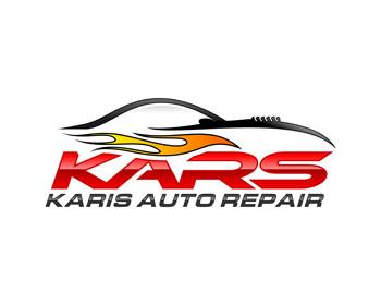 Auto Repair Logo Templates Karis Auto Repair Logo Design Contest Logo Designs by