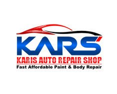 Auto Repair Logo Templates Logo Design Entry Number 1 by Nelson