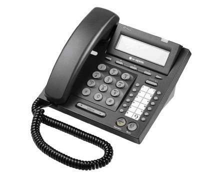 Avaya Phone Labels Word Template 26 Of Avaya 4424d Phone Template Label