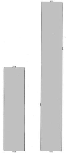 Avaya Phone Labels Word Template Definity 6424d M Telephone Label Overlays 5 Pk – Techy