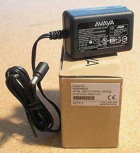 Avaya Phone Labels Word Template Download Avaya 1616 Phone Label Template Managerdh