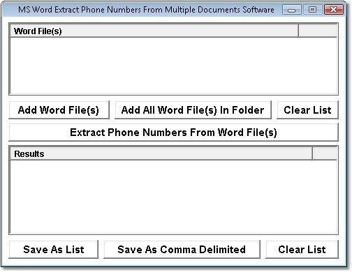 Avaya Phone Labels Word Template Download Avaya Phone Labels Word Template software Word