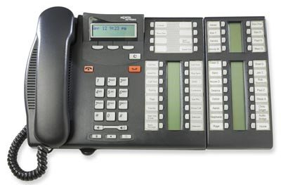 Avaya Phone Labels Word Template norstar Phone Label Programdownload Free software Programs
