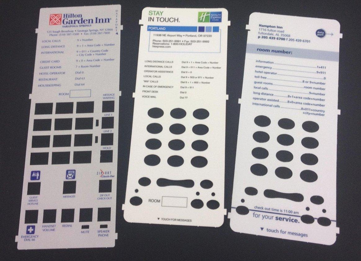 Avaya Phone Labels Word Template the Death Esi 14 Key