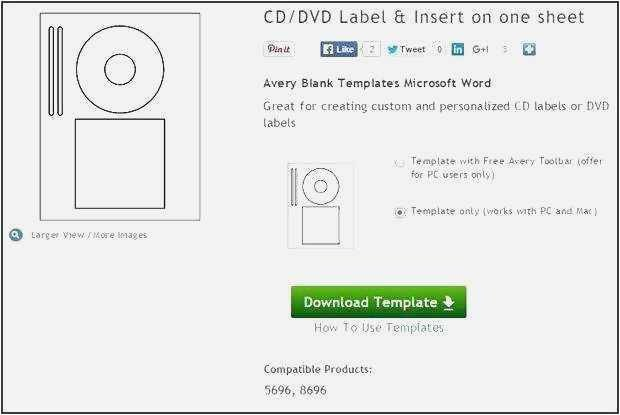 Avery 15660 Template Word Download 45 Avery Template Word 2019