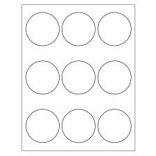 Avery 2 Round Label Template Best 25 Round Labels Ideas On Pinterest