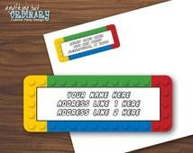 Avery 22814 Word Template Unique Avery Label Items